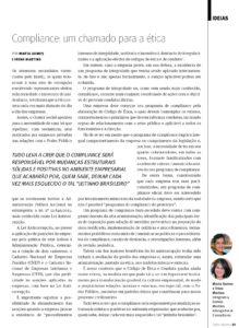 Revista FIEB_Abril_2018_p.33